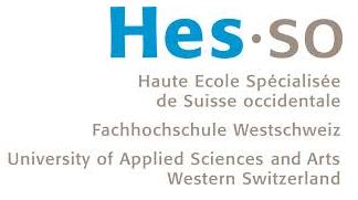 hesso_logo3