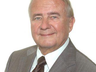 M. Roger Peytrignet, président Cacib SA, membre