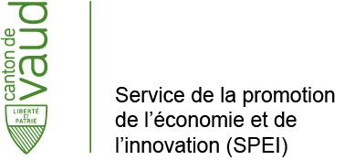 Logo_SPEI_FR