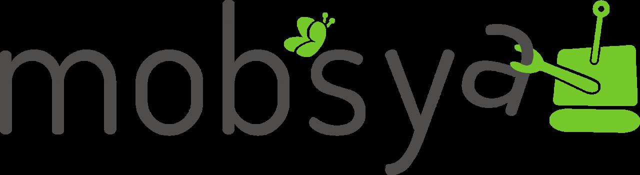 mobsya