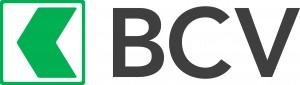 logo_bcv-300x85