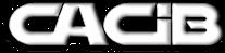logo_cacib