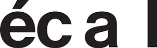 logo_ecal