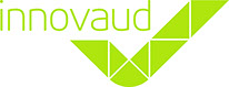 logo_innovaud1