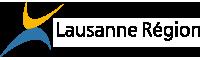logo_lausanneregion