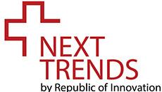 logo_nextrends