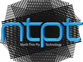 logo_ntpt___sans_fond
