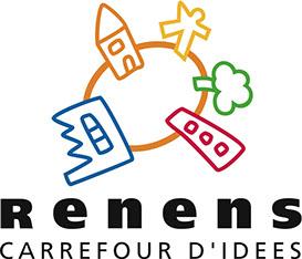 logo_renens