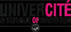 logo_univercite