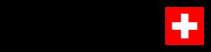 logo_vaud1-300x75